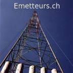 Portrait de emetteurs.ch